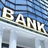 Банки в Ботлихе